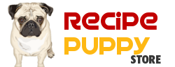 Recipe Puppy's Food and Cooking Store